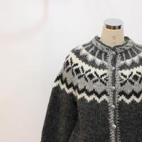ノルディックセーター [996B]