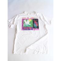 """90's T-shirt """"MAILOF"""""""