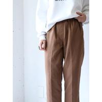 """Easy pants """"Brown"""""""
