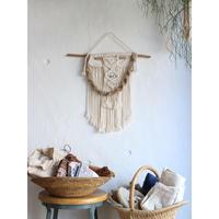 [v21ss-6]  wallhanging vintage parts