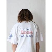 "90's T-shirt ""INDIANA"""