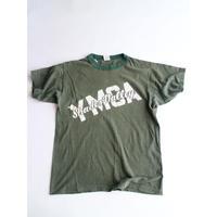 "80's T-shirt ""YMCA"""