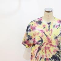 タイダイT-shirt [373]