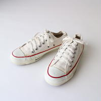 90's ALL STAR / US 4 1/2 (23.5cm)  [889B]