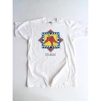 "80's T-shirt ""NEWMEXICO"""