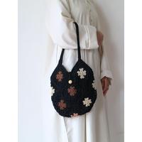 60's~ Clochet Bag [No.40290]