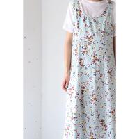 Frolar long dress