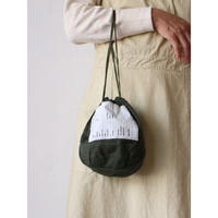 """NOS """"U.S.Military"""" PersonalEffects bag [No.50235]"""