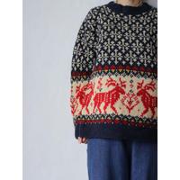 """""""EddieBauer"""" SnowFlake LowGauge Knit"""
