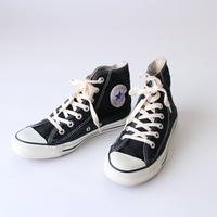 90's ALL STAR / US 5 (24cm)  [889N]
