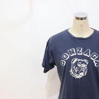 70's Champion T-shirt [198a]