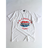 "90's T-shirt ""Ashland"""