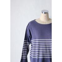 Basque Shirt [659C]