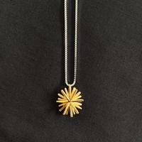 星空 Necklace [HN-1]