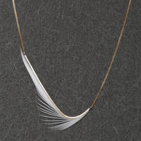 Radial Necklace [RN-1]