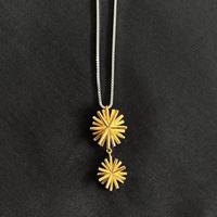 星空Necklace [HN-2]