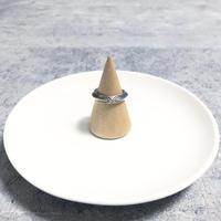 sliver 925  ring 30