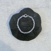 chain bracelet 4