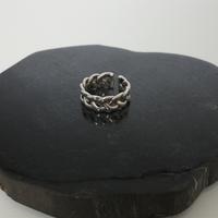 sliver 925 ring 4