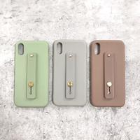 silicon iphone case