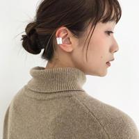 E-3 ear cuff