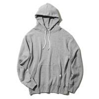 Hoodie Pullover (JS190)