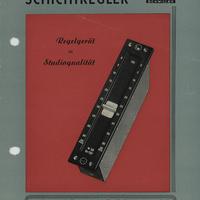 eckmiller w68   catalogue pdf