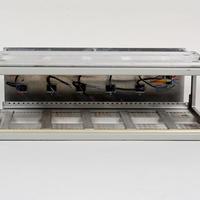 Siemens Rack 1
