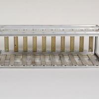 Siemens Rack 2