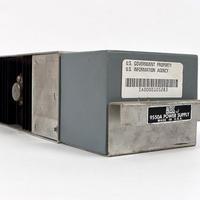 ALTEC 9550A PSU