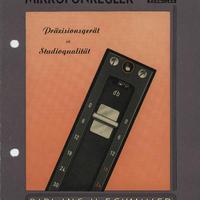 eckmiller w88   catalogue pdf
