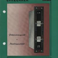 eckmiller w86   catalogue pdf