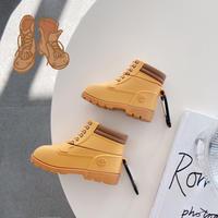 靴デザインAirPodsproケースマーティンブーツエアポッズカバー 個性面白い無線イヤホン保護ケースM219