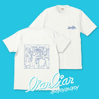 Liar Liar T-Shirts [M-006]