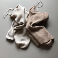lib camisole