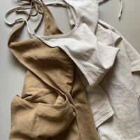 halter neck wrap onepiece