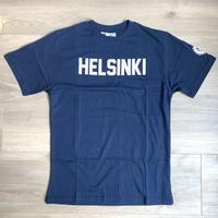 HJK HELSINKI Tシャツ