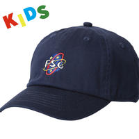 "KIDS""Space""Curve Visor Low Cap"