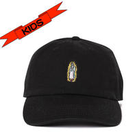 "KIDS  ""Guadalupe""  Low Cap"
