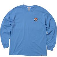 """FSG 3tone wappen"" Long Sleeve T-Shirt"