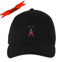 "KIDS ""Radio tower""  Low Cap"