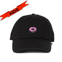 "KIDS ""Donuts""  Low Cap"