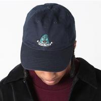 Monster Low Cap