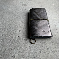 iPhone XSカバー