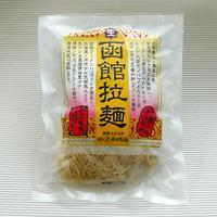 函館拉麺 えび塩味〔2食入〕