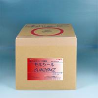 プロ用抗菌・防カビ剤 SUN26 5ℓ
