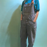 🌈 PLAY DENIM OVERALL🌈