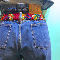 🌈 JUST USA DENIM PANTS🌈