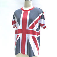 🌈Union Flag T-shirts🌈