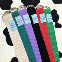 【100cm】LRD~KIDS WEAR~ Color Belt